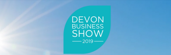 Devon Business Show 2019