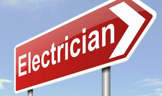 Electrotechnical Apprenticeship from the Focus Training Group