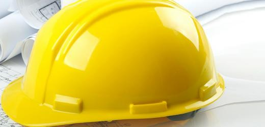 CSCS HEALTH, SAFETY & ENVIRONMENT TEST