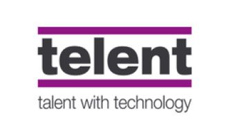 Talent Technology