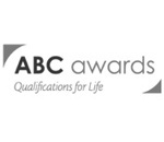 Abc Awards qualifications for life