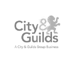 City & Guilds approved courses