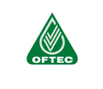 Oftec approved